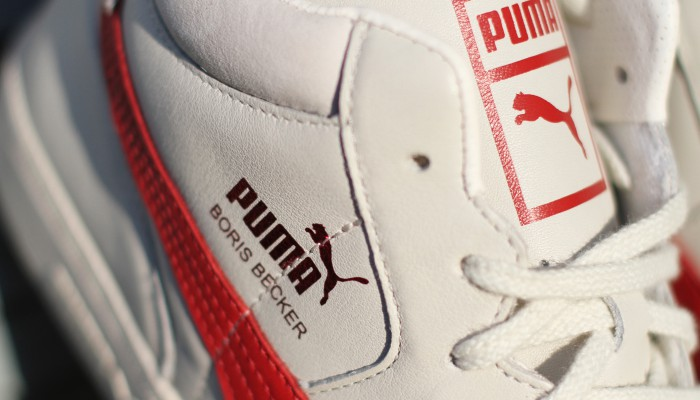 Puma_Becker_Leather