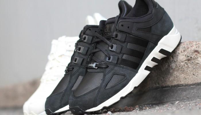 adidas_Originals_Equipment_Running_Guidance_Cblack