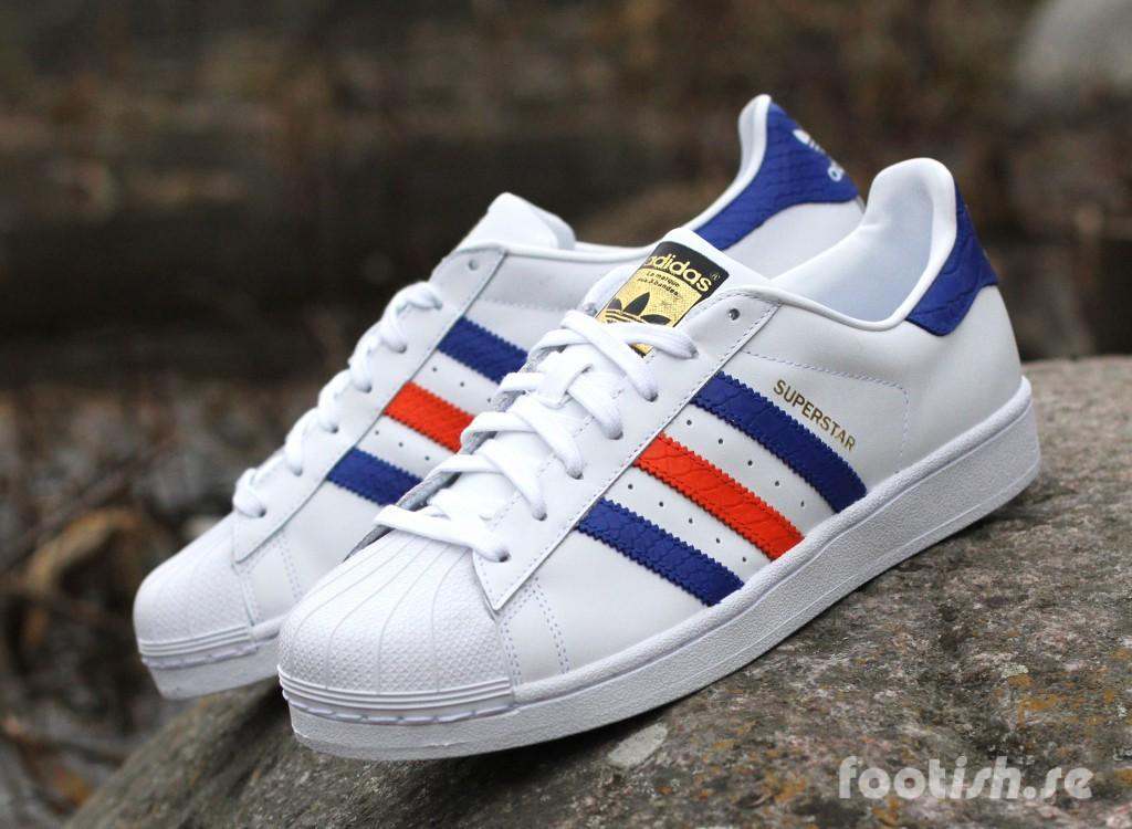 adidas_Originals_Superstar_East_River_Rival_B34310