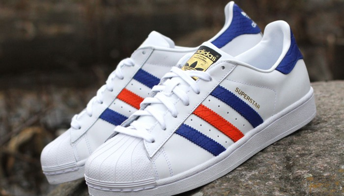 adidas_Originals_Superstar_East_River_Rival_B34310