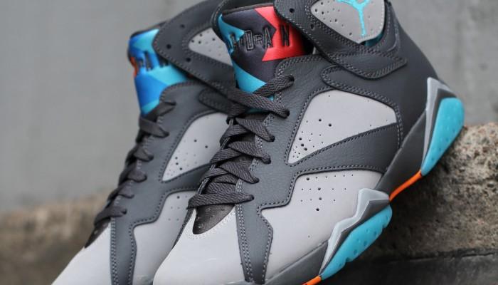 Nike-Air-Jordan-Retro-7-Barcelona-Days-304775-01