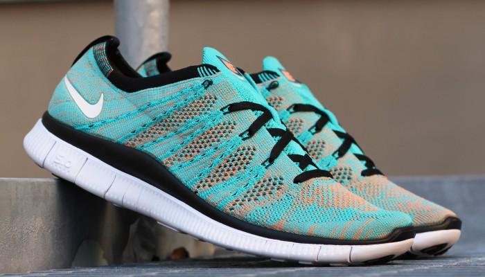 Nike-Free-Flyknit-NSW-599459-301