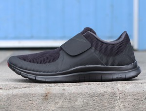 Nike-Free-Socfly-Black