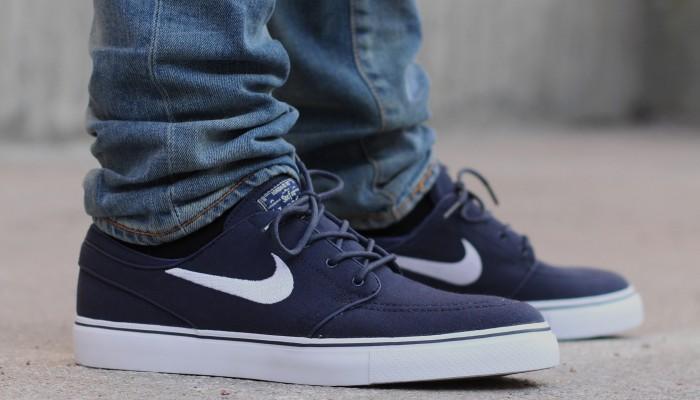 Nike_SB_Zoom_Stefan_Janoski_Canvas_615957-428