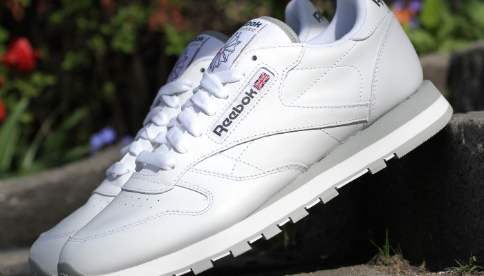 Reebok-Classic-Leather-2214