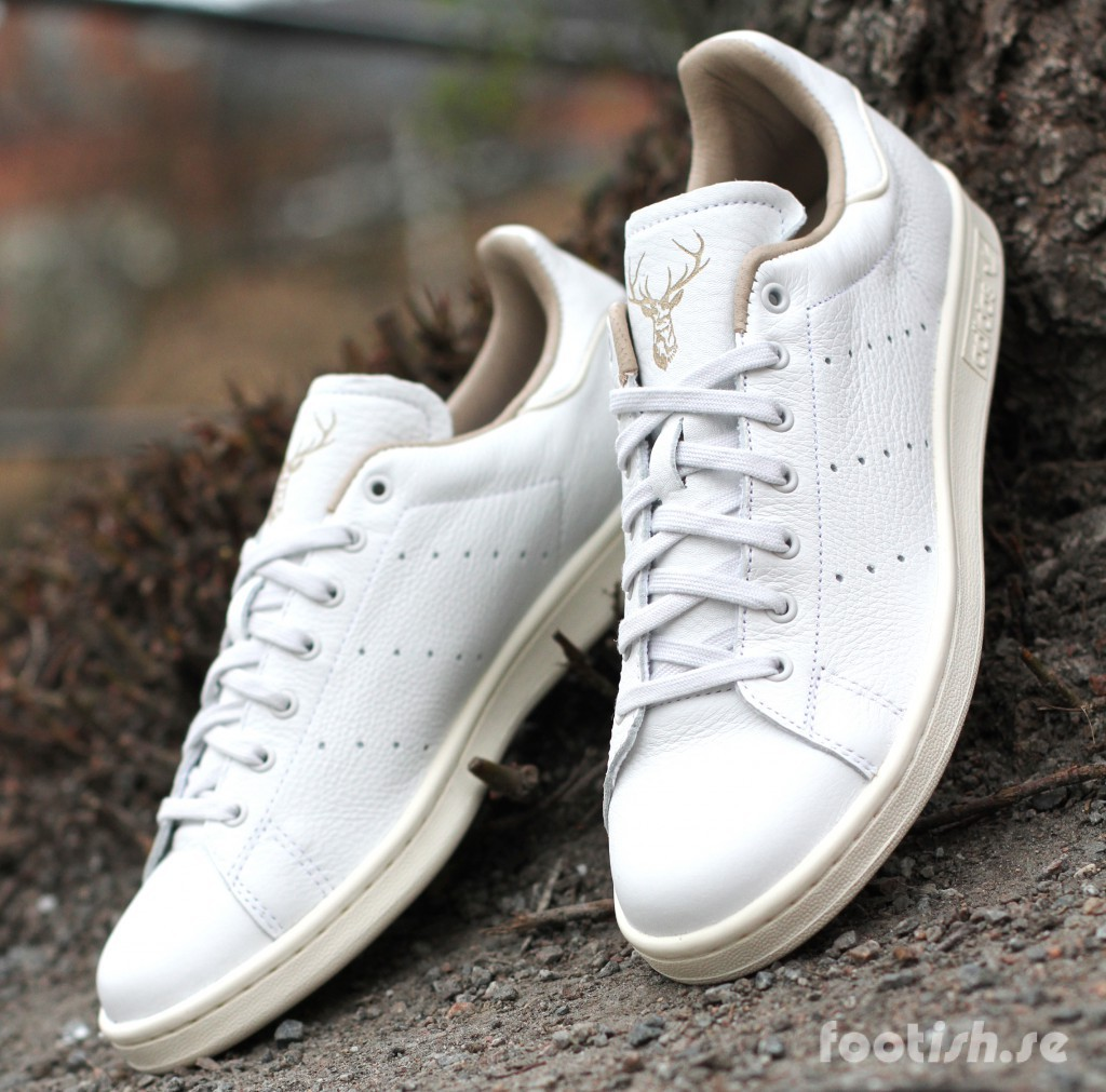 adidas-Originals-Stan-Smith-Made-in-Germany-B25941