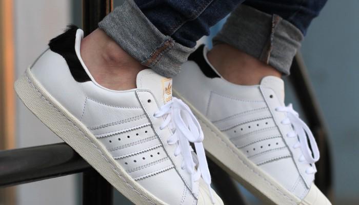 adidas-Originals-Superstar-80s-W-B26392