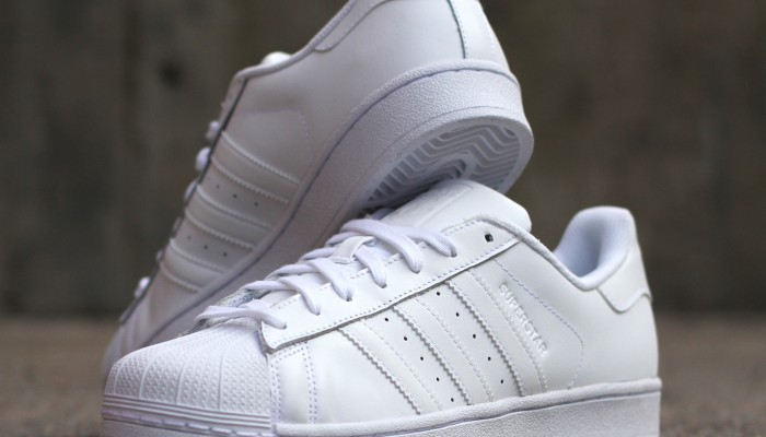 adidas-Originals-Superstar-Foundation