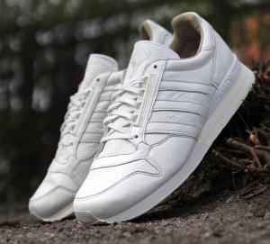 adidas-Originals-ZX-500-OG-Made-in-Germany-B25806