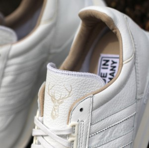 adidas-Originals-ZX-500-OG-Made-in-Germany-B25806-White