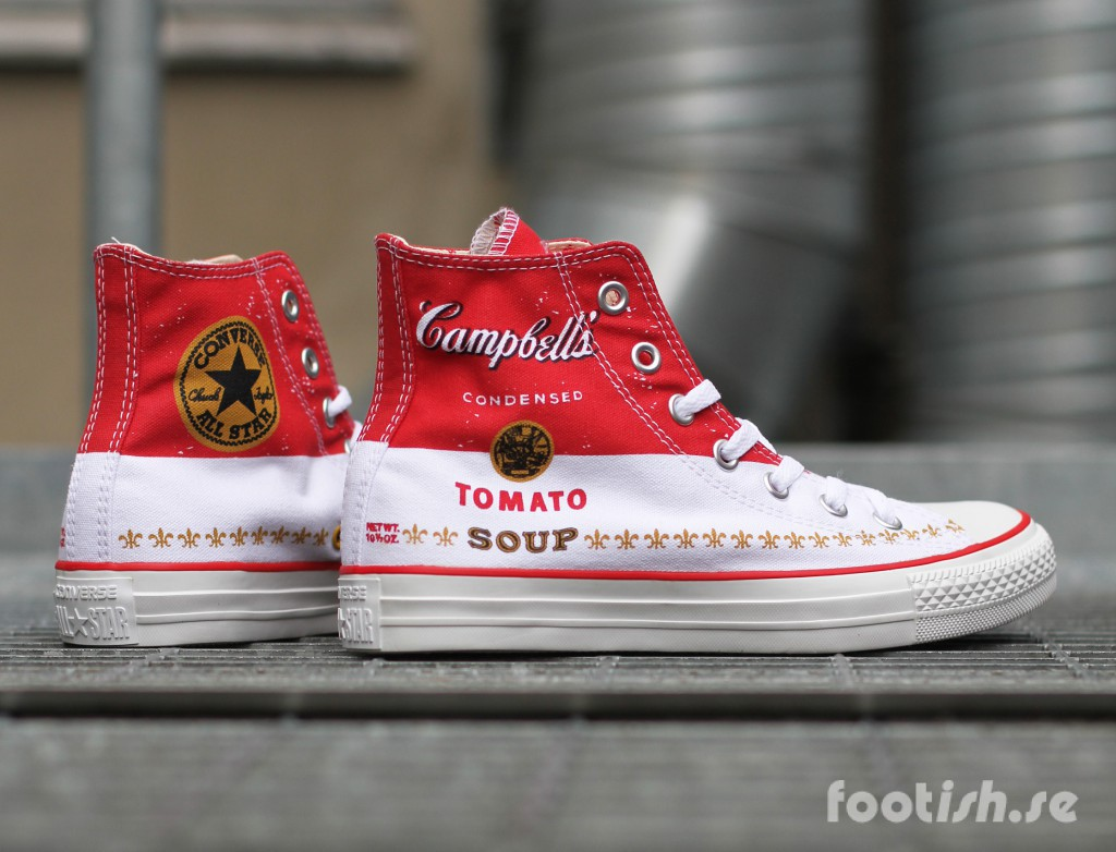 Converse-CT-All-Star-Hi