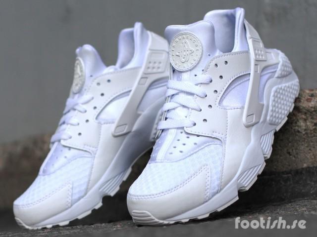 Nike-Air-Huarache