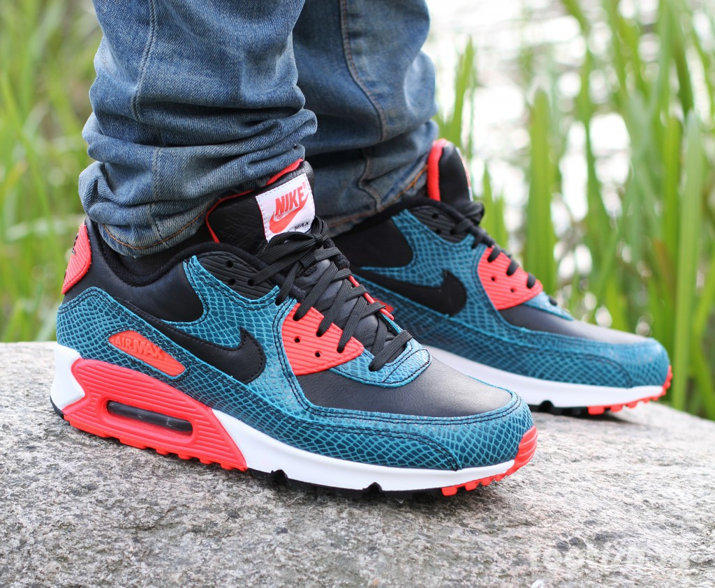 new style 0aae5 411d3 ... where to buy air max footish eee3e 1b9cf