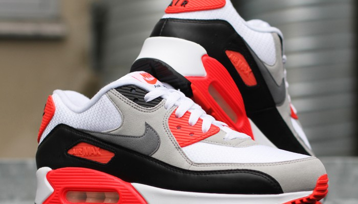 Nike-Air-Max-90-OG-725233-106