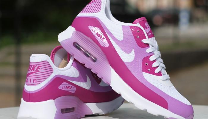 Nike-Air-Max-90-Ultra BR-725061-102