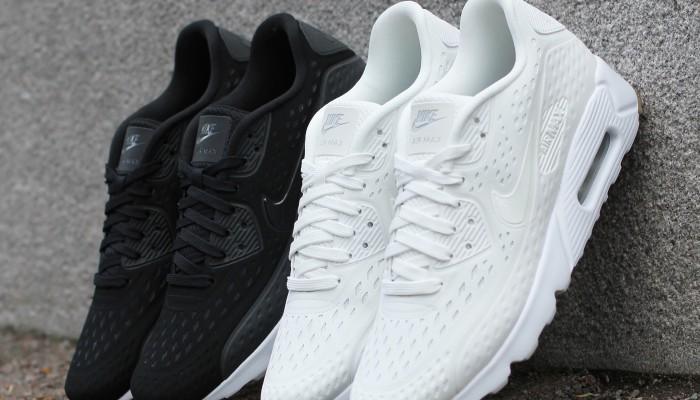 Nike-Air-Max-90-Ultra-BR-black-white