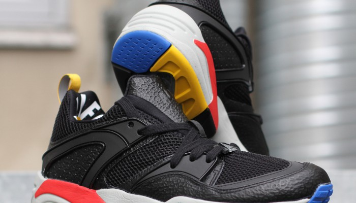 Puma-blaze-of-glory-x-alife