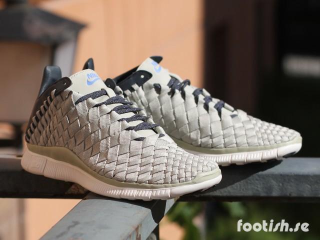 Nike-Free-Inneva-Woven