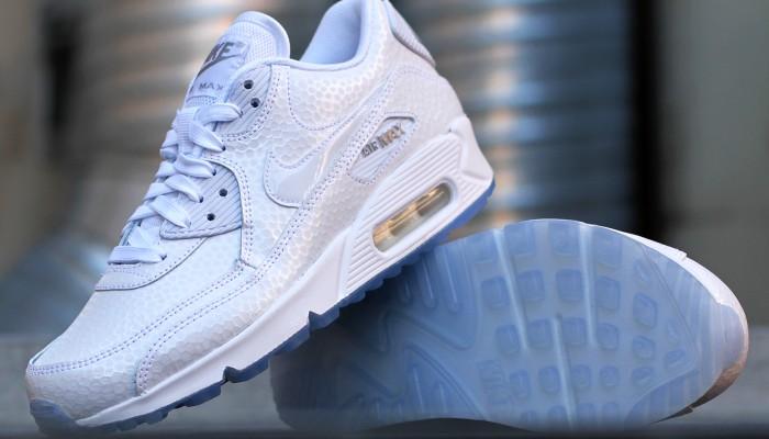 Nike-Wmns-Air-Max-90