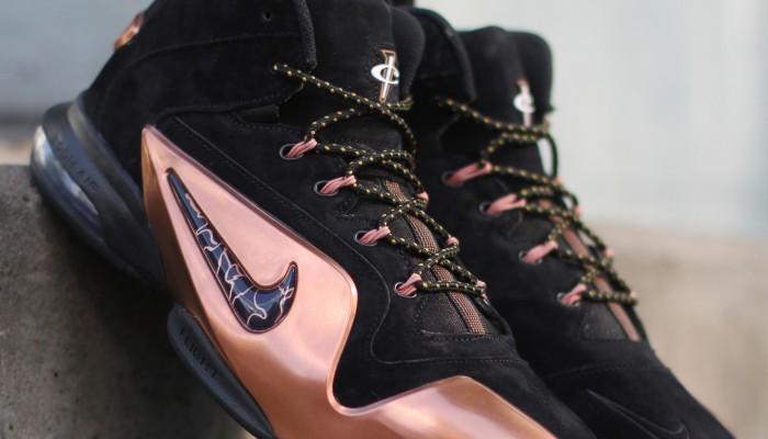 Nike-Zoom-Penny-6-749629-00
