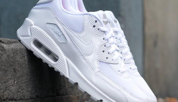 Nike-wmns-air-max-90-prm