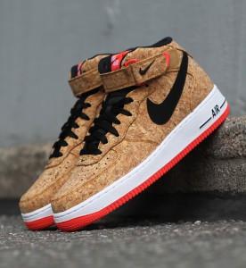 Nike-Air-Force-1-Mid-Cork