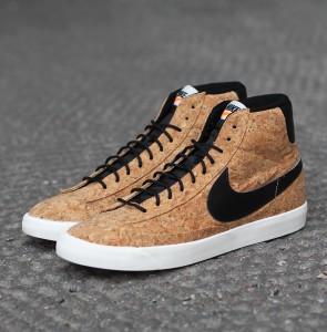 Nike-Blazer-Mid-Cork