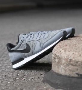 Nike-Internationalist-TP