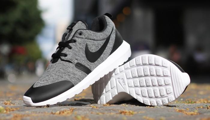 Nike-Roshe-NM-TP
