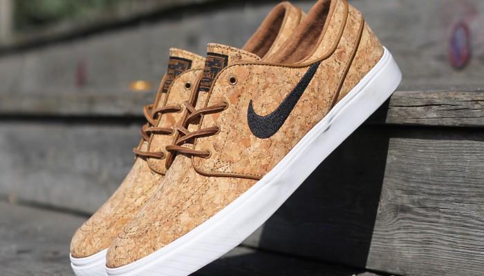Nike-SB-Zoom-Stefan-Janoski-Elite-Cork-725074-201