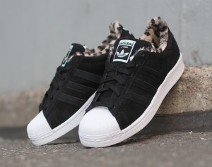 adidas-Originals-Superstar-W-B35434