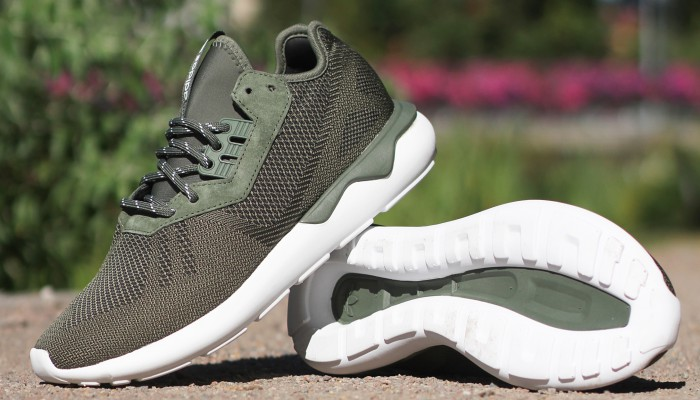 adidas-Originals-Tubular-Runner-Weave-Base-Green