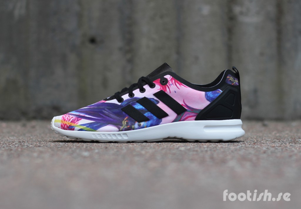 Adidas Originals Flux