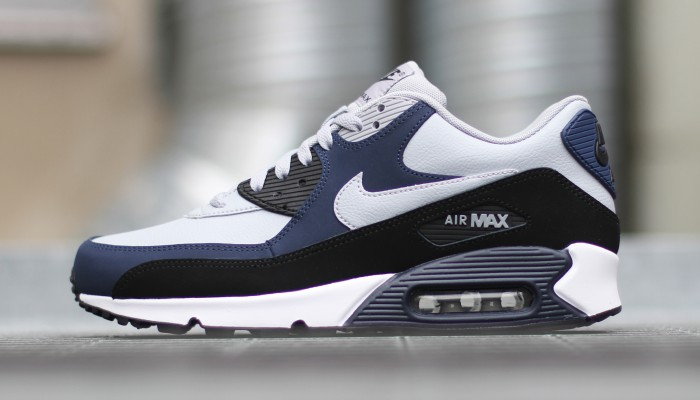 Nike-Air-Max-90-Leather-652980-011