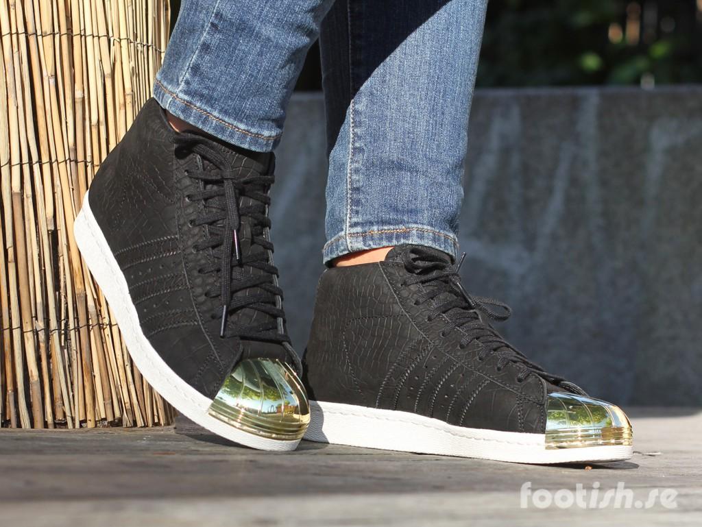 adidas-Originals-Promodel-Metal-Toe-S81466
