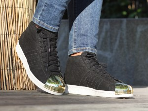 adidas-Originals-Promodel-Metal-Toe-S81466