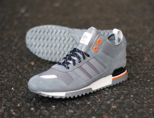 adidas-Originals-ZX-700-Winter-B35238