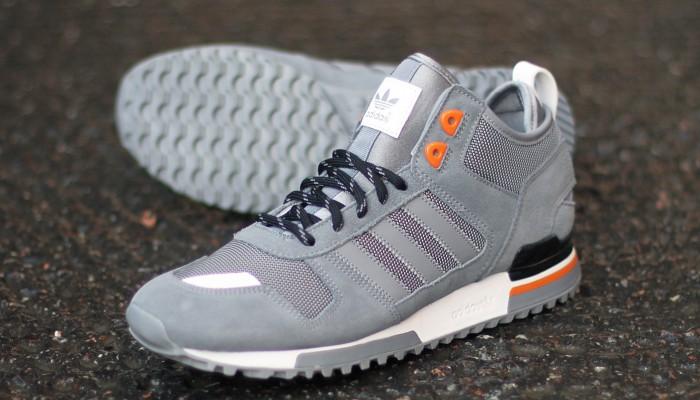 adidas-Originals-ZX-700-Winter-B35238