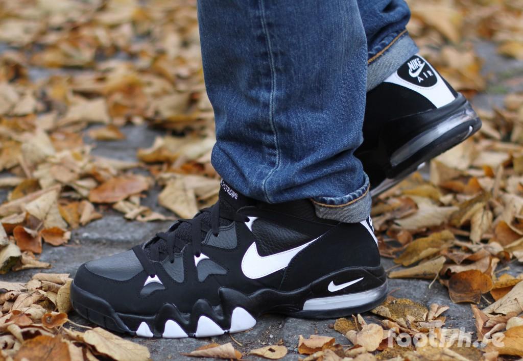 Nike-Air-Max-2-Strong-805892-001