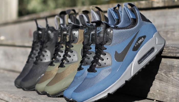 Nike-Air-Max-90-Mid-Winter