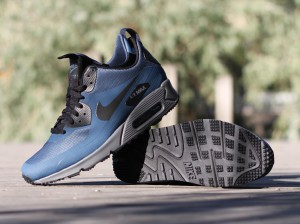 Nike-Air-Max-90-Mid-Winter-806808-400