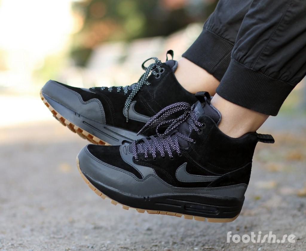 Nike-Wmns-Air-Max-1-Mid-Sneakerboot-685267-003