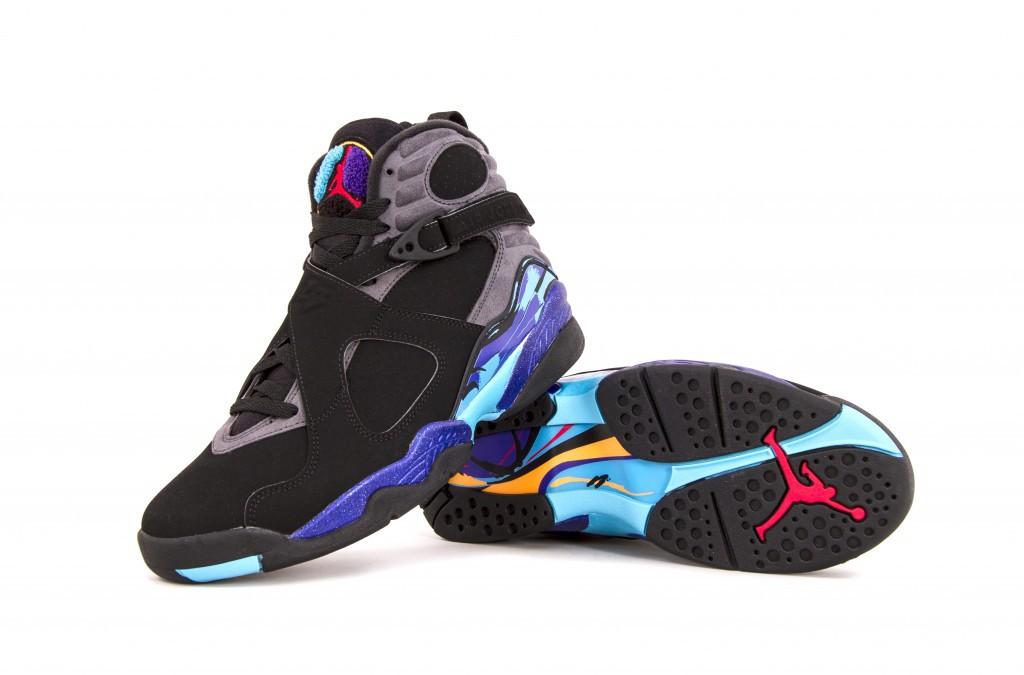 Nike-Air-Jordan-8-Retro-Aqua-305381-025