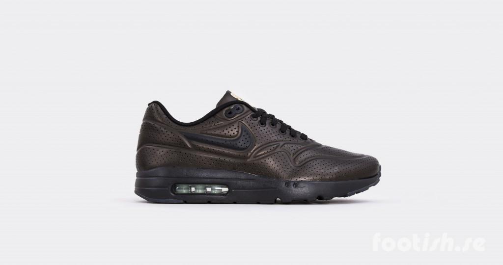 Nike-Air-Max-Ultra-1-Nike Air Max 1 Ultra Moire 705297-700 705297 700