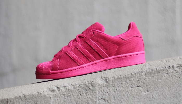 adidas-Originals-Superstar-RT-AQ4166