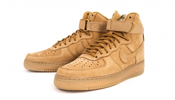 Nike-Air-Force-1-High-07-LV8-806403-200-1