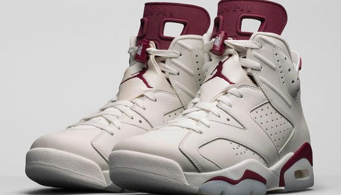 Nike-Air-Jordan-6-Retro-Maroon-384664-116