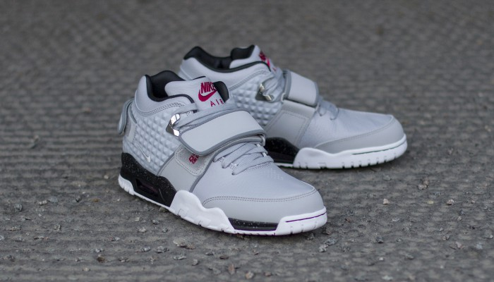 Nike-Air-Trainer-Victor-Cruz-777535-001