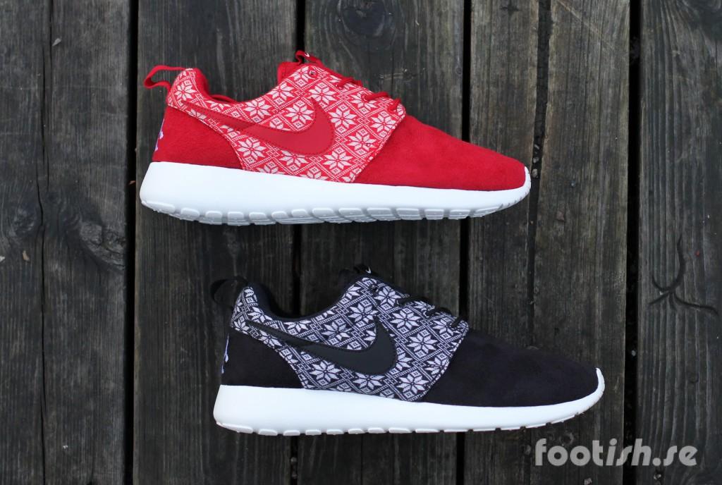 Nike-Roshe-One-Winter