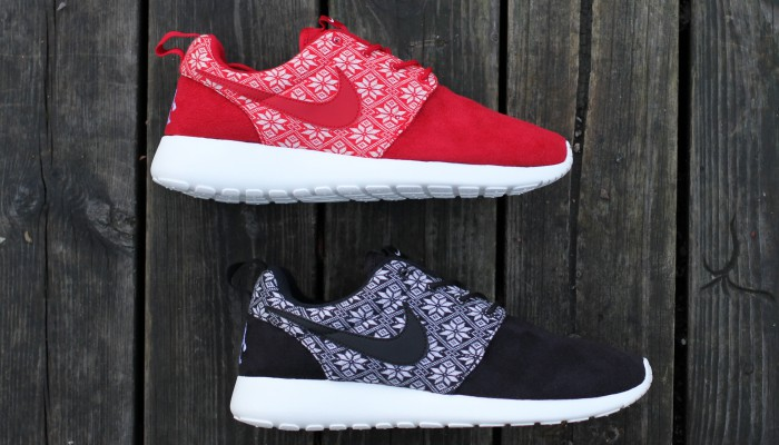 Nike-Roshe-One-Winter